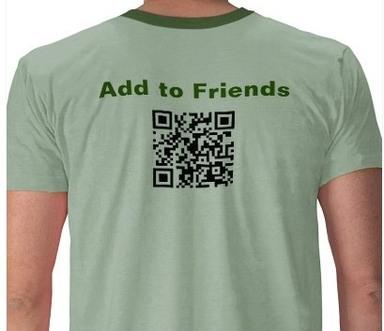 Add_to_friends